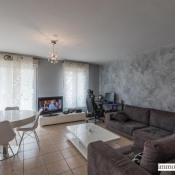 Vaulx en Velin, Appartement 3 pièces, 64 m2