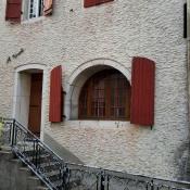 Sauveterre de Béarn, Maison de ville 4 pièces, 124 m2