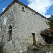 vente Maison / Villa 3 pièces Castelnau Montratier