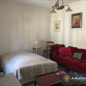 Sale apartment Munster 150 000€ - Picture 2
