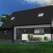 Maison 3 pièces + Terrain Carvin