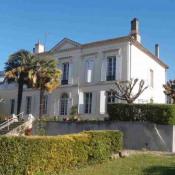 vente de prestige Maison / Villa 11 pièces Bergerac