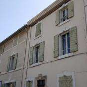 Cadenet, Appartement 14 pièces, 205 m2