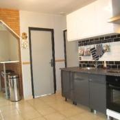 vente Maison / Villa 4 pièces Divion