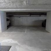 vente Parking Mandelieu