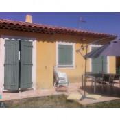 location Maison / Villa 4 pièces Peyrolles en Provence