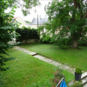 Vente maison / villa Soissons 312 420€ - Photo 2