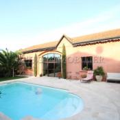 vente Maison / Villa 4 pièces Carcassonne