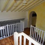 Sale house / villa St jean de bournay 335000€ - Picture 3