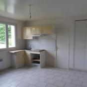 vente Appartement 2 pièces Montigny s/Loing