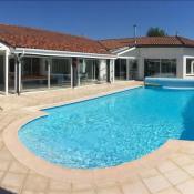 Deluxe sale house / villa Biscarrosse 647000€ - Picture 3