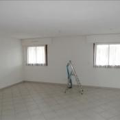 Rental apartment Manosque 800€ CC - Picture 3