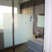 Location appartement Caen 553€ CC - Photo 4