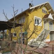vente Maison / Villa 8 pièces Chavanoz