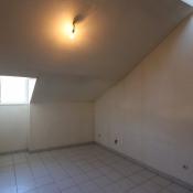 Albertville, квартирa 2 комнаты, 21 m2