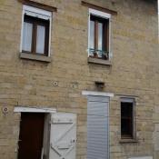 vente Maison / Villa 4 pièces Gouvieux