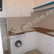 Vente appartement Pau 70 990€ - Photo 3