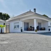 vente Maison / Villa 5 pièces Malemort