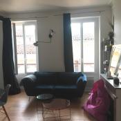 Bordeaux, Appartement 2 pièces, 37 m2