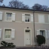 Epinal, Appartamento 2 stanze , 46 m2