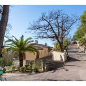 Toulon, Propriété 9 pièces, 270 m2
