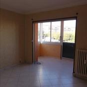 Location appartement St raphael 950€cc - Photo 4