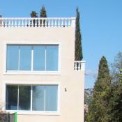 Nice, Appartement 5 pièces, 284 m2