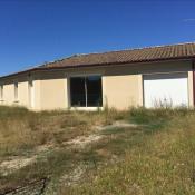 location Maison / Villa 4 pièces Pineuilh