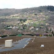 Terrain 701 m² Longues (63270)