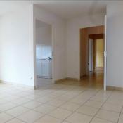 Albertville, Appartement 3 pièces, 64,12 m2