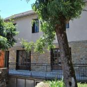 vente Maison / Villa 6 pièces La Canourgue