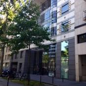 location Parking Paris 15ème