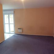 Dourdan, Studio, 31,26 m2
