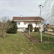location Maison / Villa 4 pièces Craponne-sur-Arzon