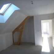 Vente maison / villa Soissons 172000€ - Photo 4
