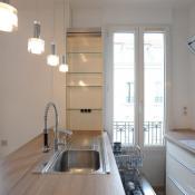 Vente appartement Maisons Alfort
