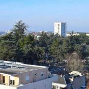Angers, Appartement 2 pièces, 55 m2