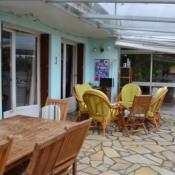 Deluxe sale house / villa Le havre 585000€ - Picture 6