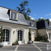 Reims, Villa 9 pièces, 408 m2