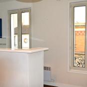 location Appartement 2 pièces Alfortville