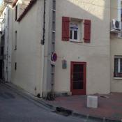 location Maison / Villa 3 pièces Pézilla-la-Rivière