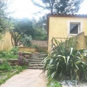 La Seyne sur Mer, Villa 4 pièces, 110 m2