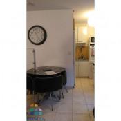 Mougins, Apartamento 2 assoalhadas, 36,15 m2
