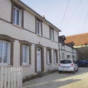 location Appartement 4 pièces Aix en Othe