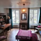 Melun, квартирa 5 комнаты, 108 m2