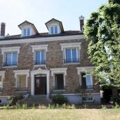 Meudon, Maison / Villa 11 pièces, 259,74 m2