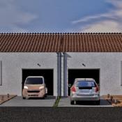 Maison  + Terrain Puissalicon
