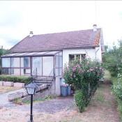 vente Maison / Villa 3 pièces Episy