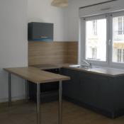 Location appartement St Etienne