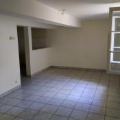 La Ferté sous Jouarre, Duplex 3 stanze , 56,55 m2